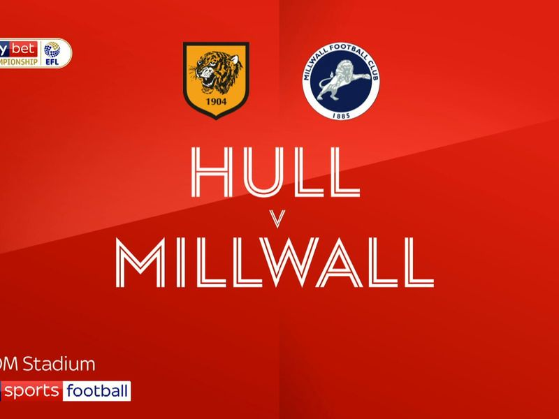 Millwall vs oxford betting odds does 2nd half betting include overtime rules