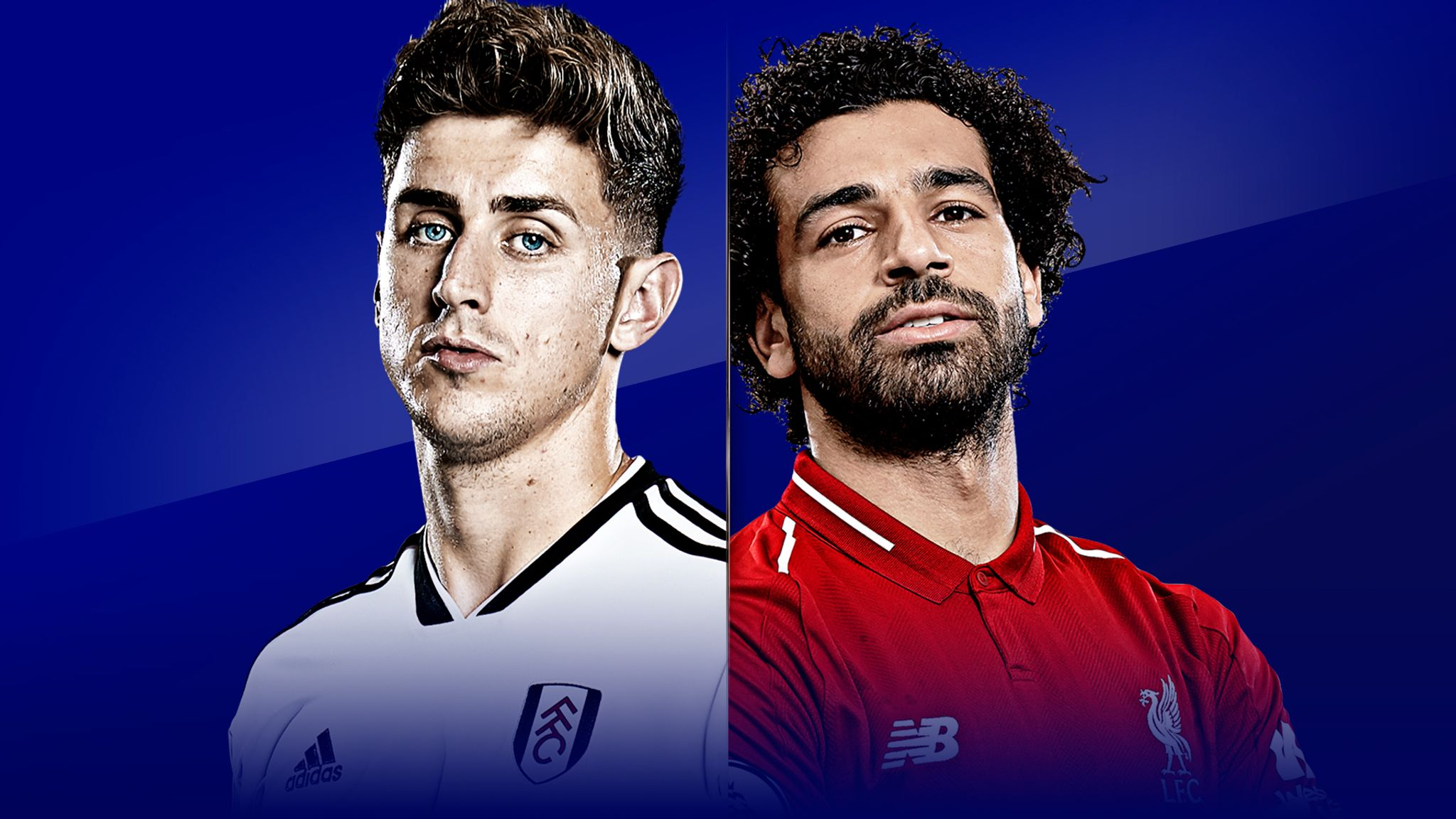 Fulham Vs Liverpool Preview Reds Can Go Back Top With Win Football News Sky Sports