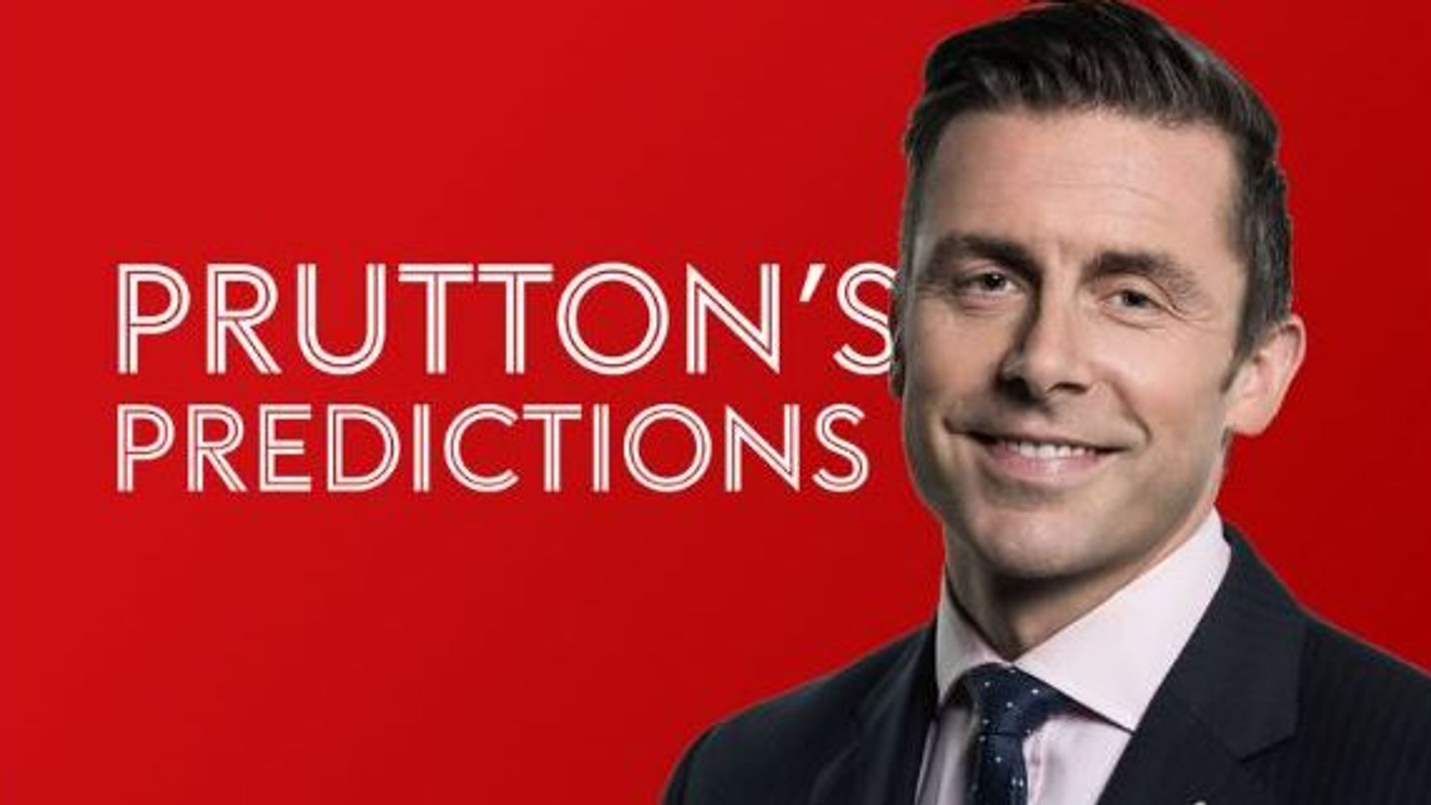 David Prutton's Sky Bet EFL predictions
