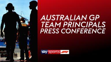 Sky Sports - Sports News, Transfers, Scores | Watch Live Sport