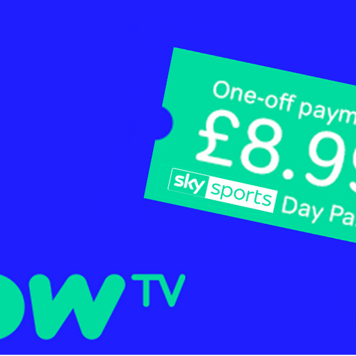 Watch Liverpool v Chelsea for just £8.99