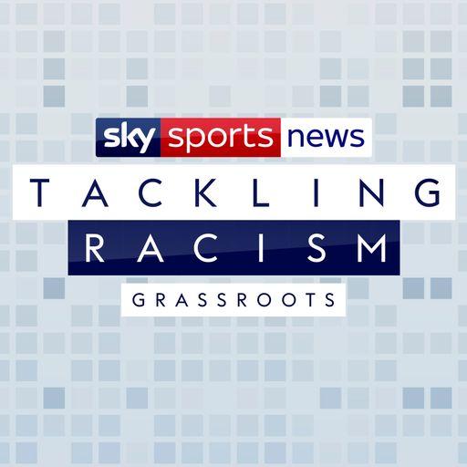 Tackling Racism: Grassroots