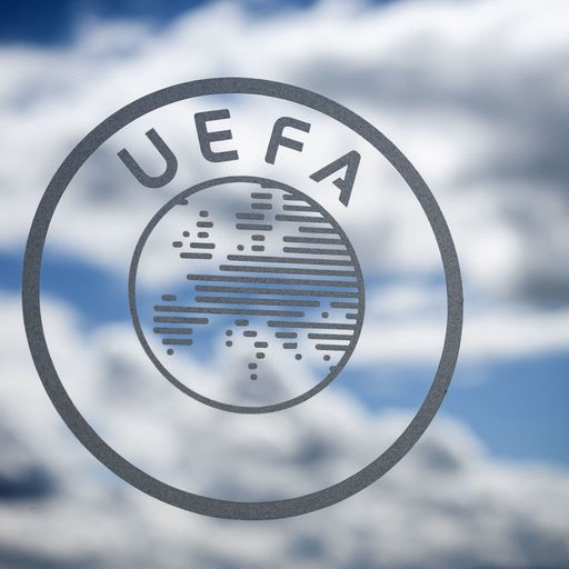 UEFA slash Europa League final ticket prices