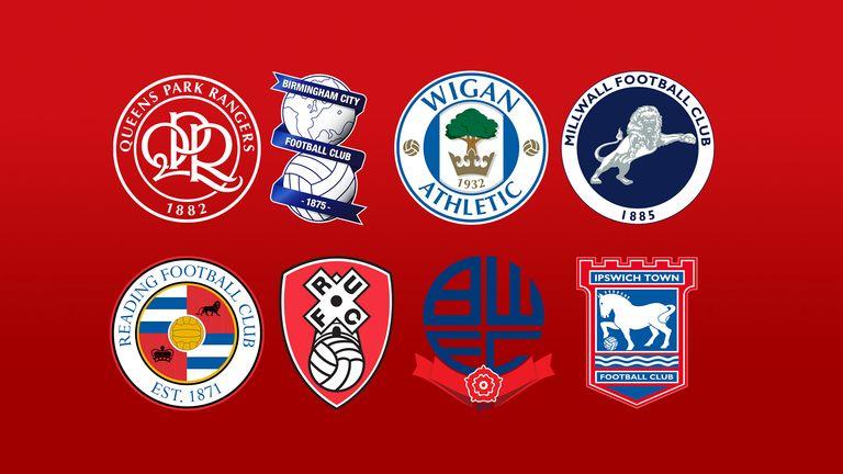 Sky Bet Championship fans predict their club's 2018/19 season fate