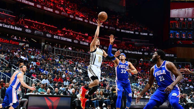 Luka Doncic triple-double helps Dallas Mavericks stun Golden State Warriors | NBA News |