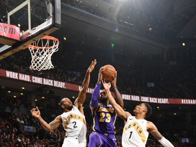 f17174c9f0c LeBron James rested as Los Angeles Lakers visit stuttering Detroit Pistons