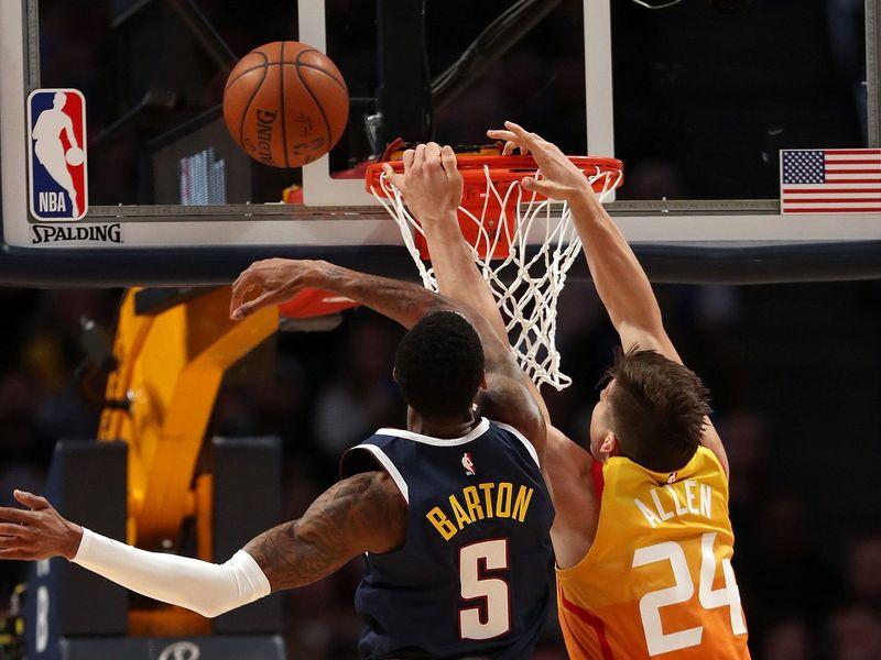 fb0e4e0a276a James Harden scores 58 points to spur Houston Rockets to comeback win over  Miami Heat