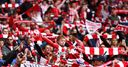 Sunderland close to takeover by US firm