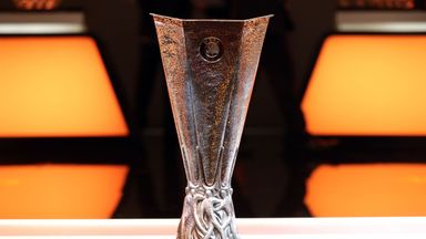 6,000 tickets per team have been allocated to Arsenal and Chelsea by UEFA for the final on May 29