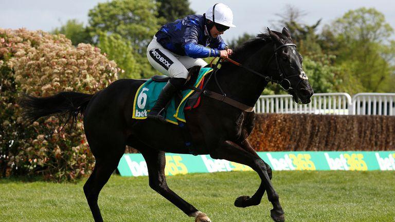 Ballinasloe Horse Fair - Wikipedia