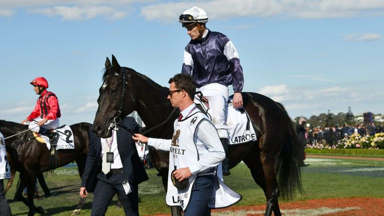 Sky Sports Horse Racing Results Today Australia - About Horse and