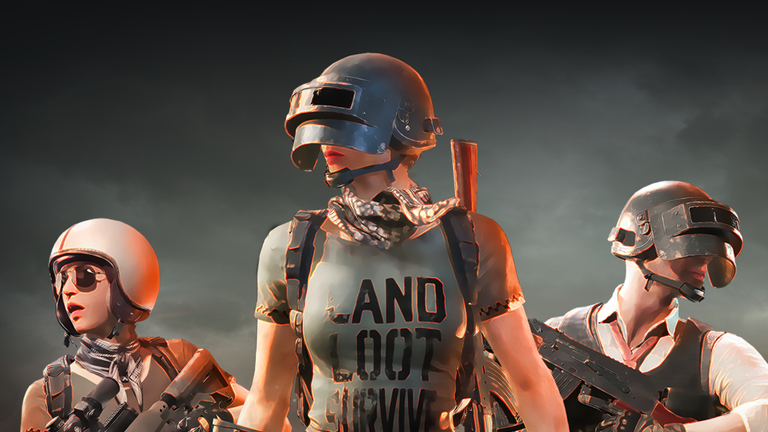 FACEIT PUBG tournament kicks off in London | eSports News