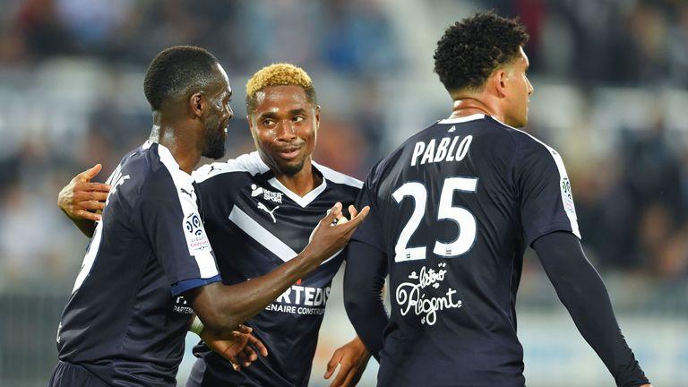Bordeaux-marseille bettingexpert football tab betting world