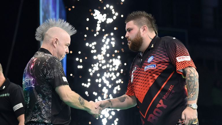 Smith knows he needs wins rather than draws going forward