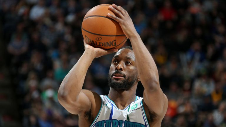 Charlotte Hornets have void to fill after Kemba Walker departure | NBA News |