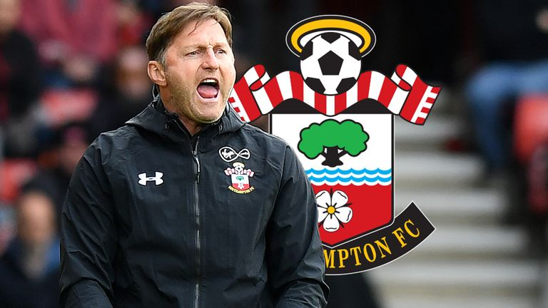 Who should Southampton sign this summer?