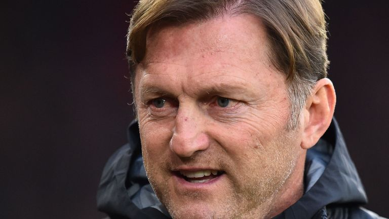 Ralph Hasenhuttl has warned Southampton to ensure they are at their best against Watford