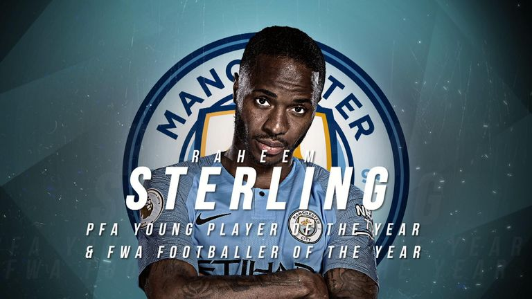 Sterling grab