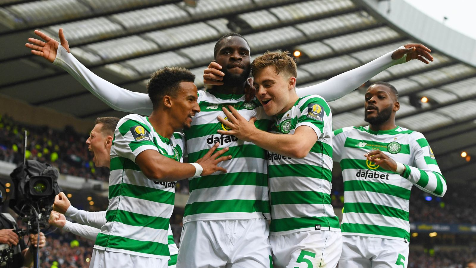 Image result for Celtic