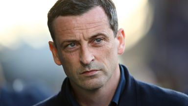 fifa live scores - Sunderland sack Jack Ross as manager