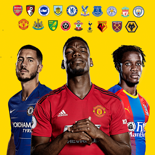 Who should your PL club sign?