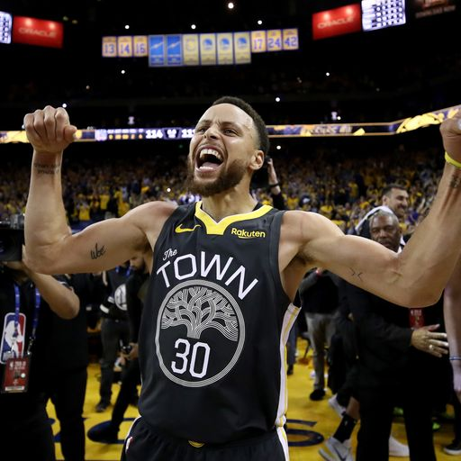 Nba Finals Quiz How Much Do You Know About Nba Championship History Nba News Sky Sports
