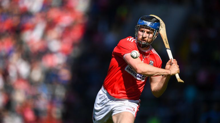 The Rebels head to the Gaelic Grounds on Sunday, looking to bounce back from an opening-day loss to Tipperary