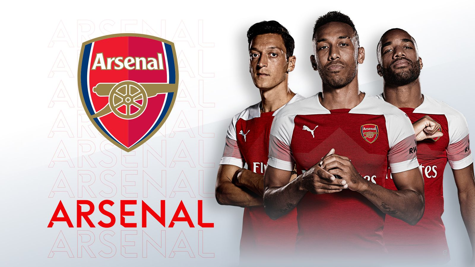Arsenal fixtures: Premier League 2019/20   Football News