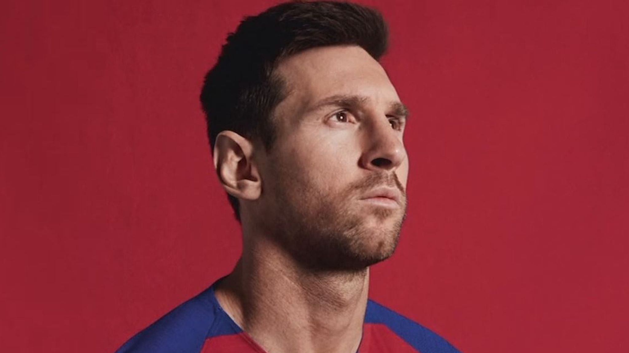 Lionel Messi Deserves Ballon D Or Win He Is Still The Best