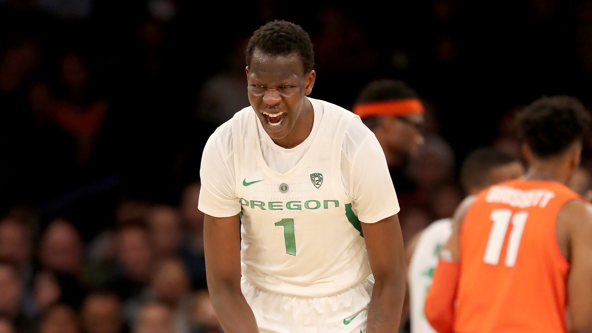 NBA Draft 2019: Five underrated players who could leap to