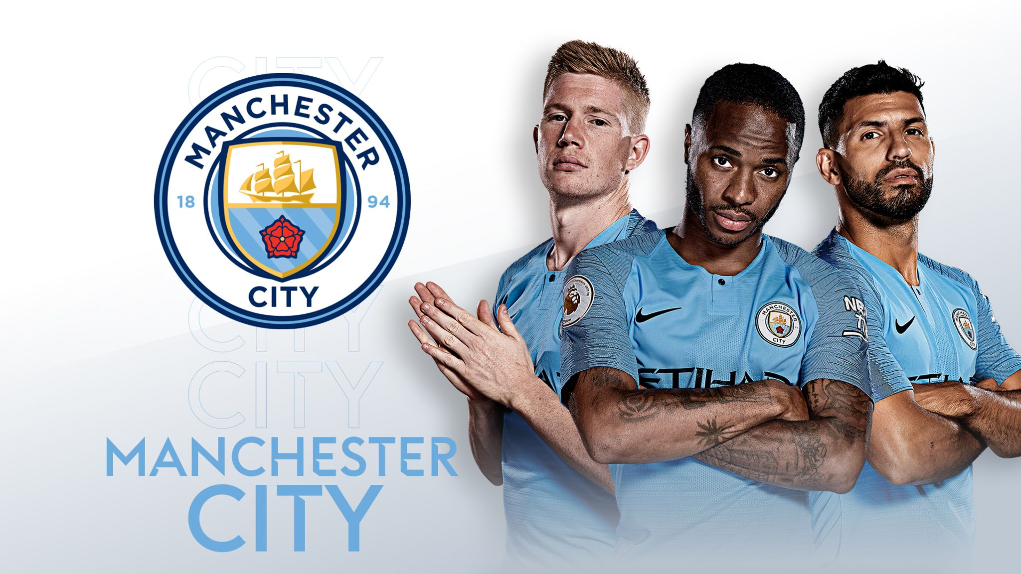 Man City fixtures: Premier League 2019/20 | Football News
