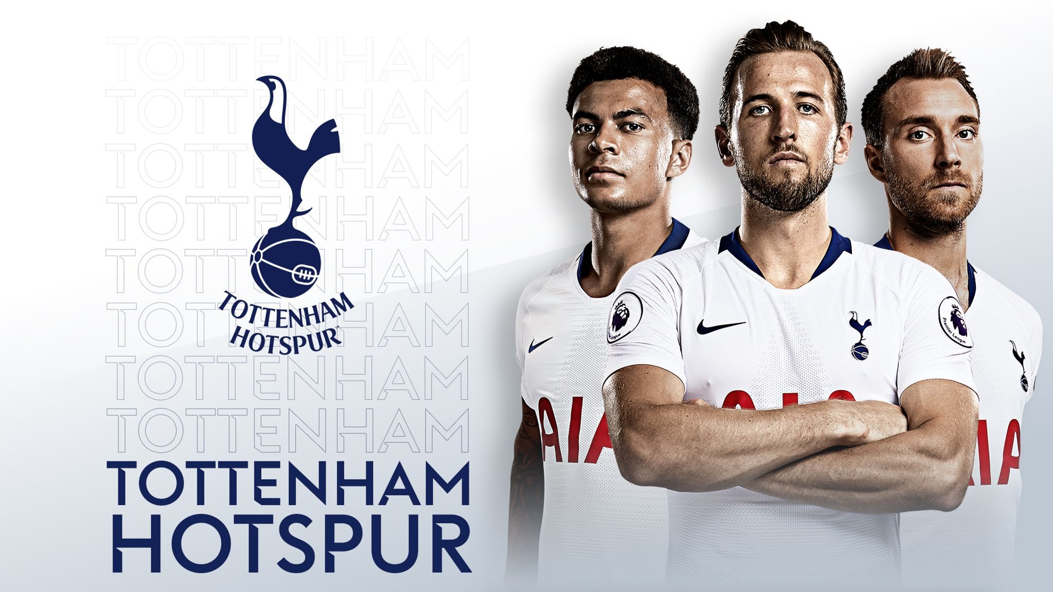 Tottenham Fixtures Premier League 2019 20 Football News Sky Sports