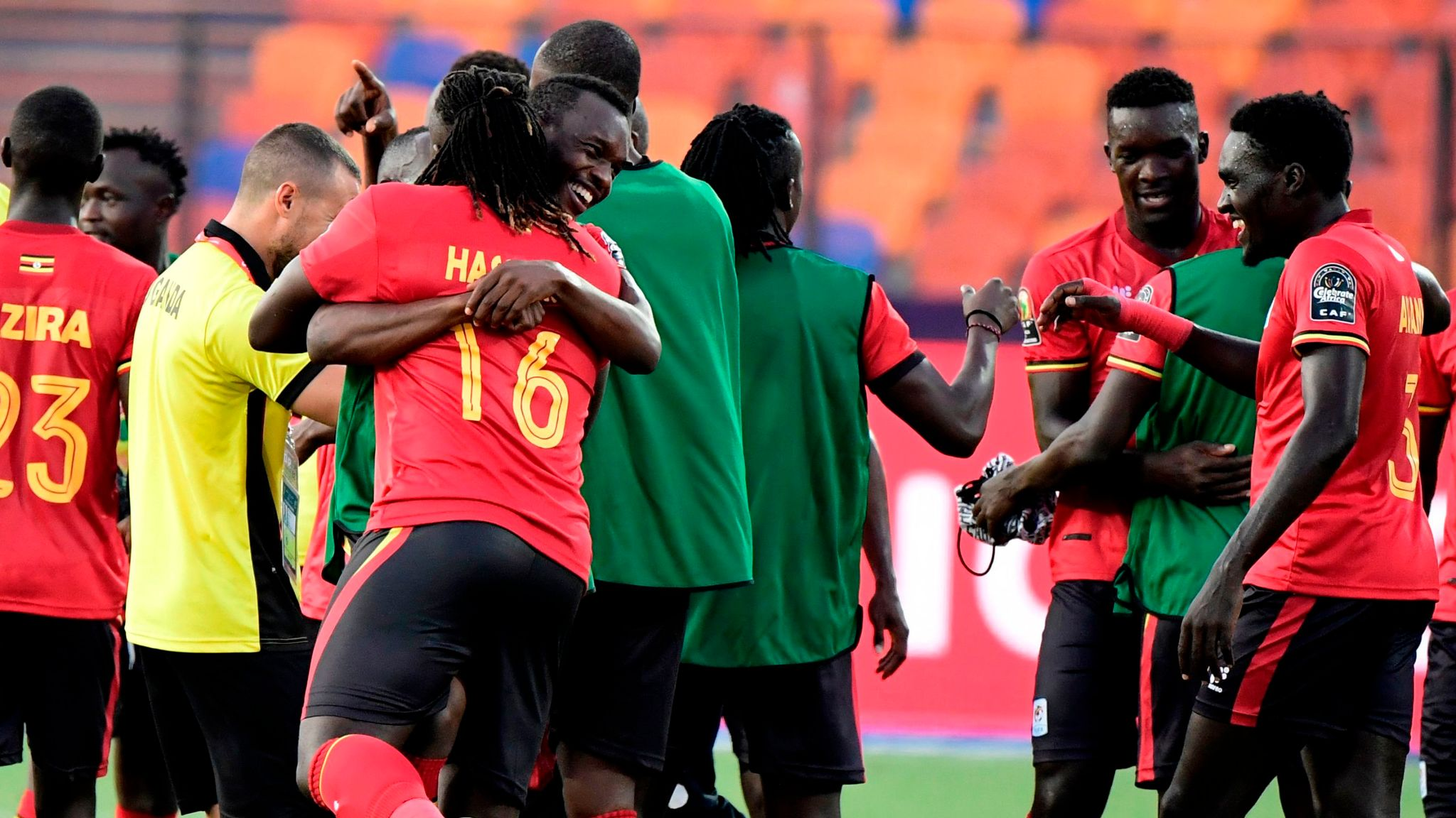 Sky sports betting uganda cheating live betting