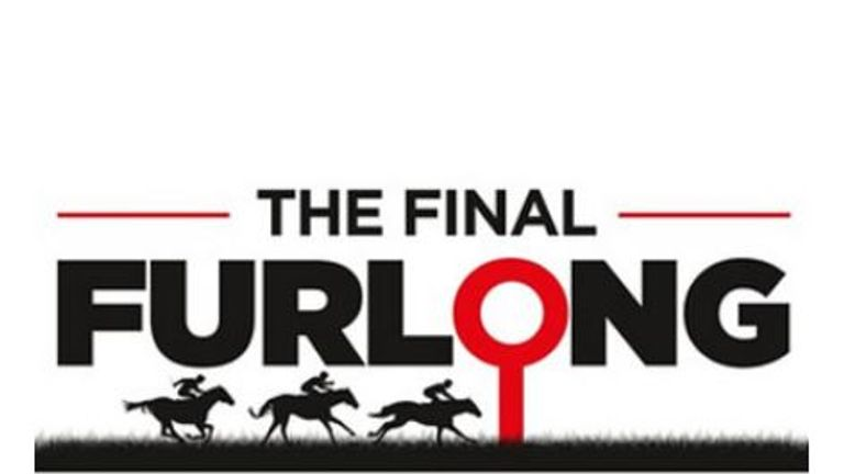 Best bets from the Final Furlong podcast