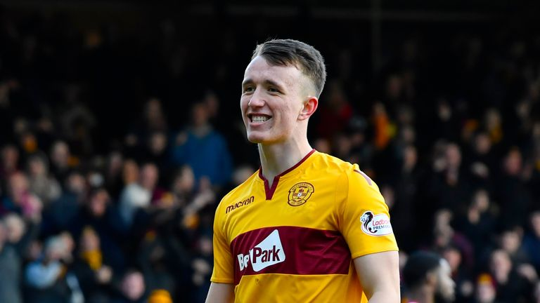 Turnaround - Celtic Now Expected To Beat Norwich To David Turnbull