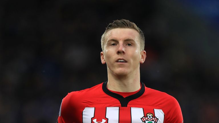 Aston Villa agree fee for Southampton star