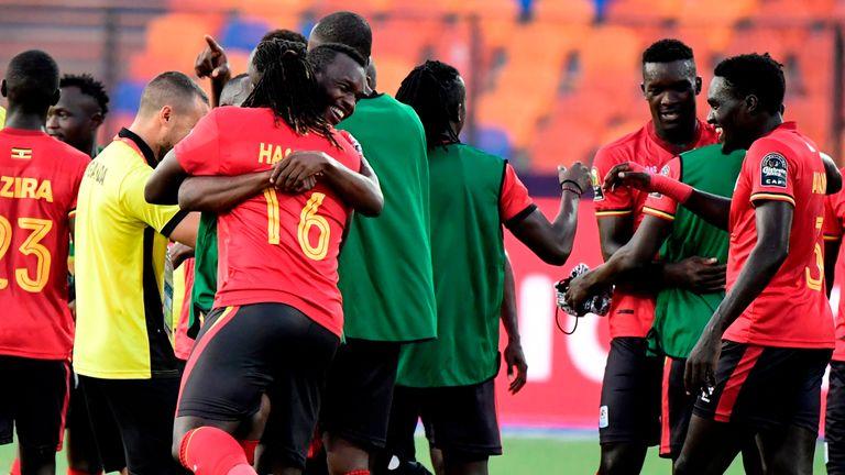 victory sports betting uganda fixtures