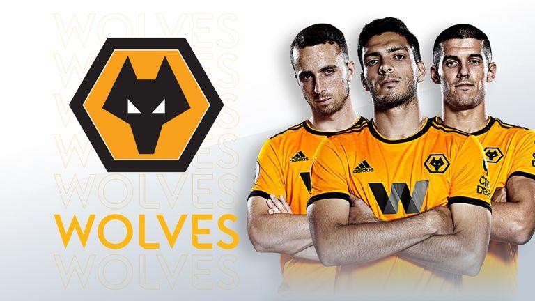 save off a35d4 b1d5c Wolves fixtures: Premier League 2019/20 | Football News ...