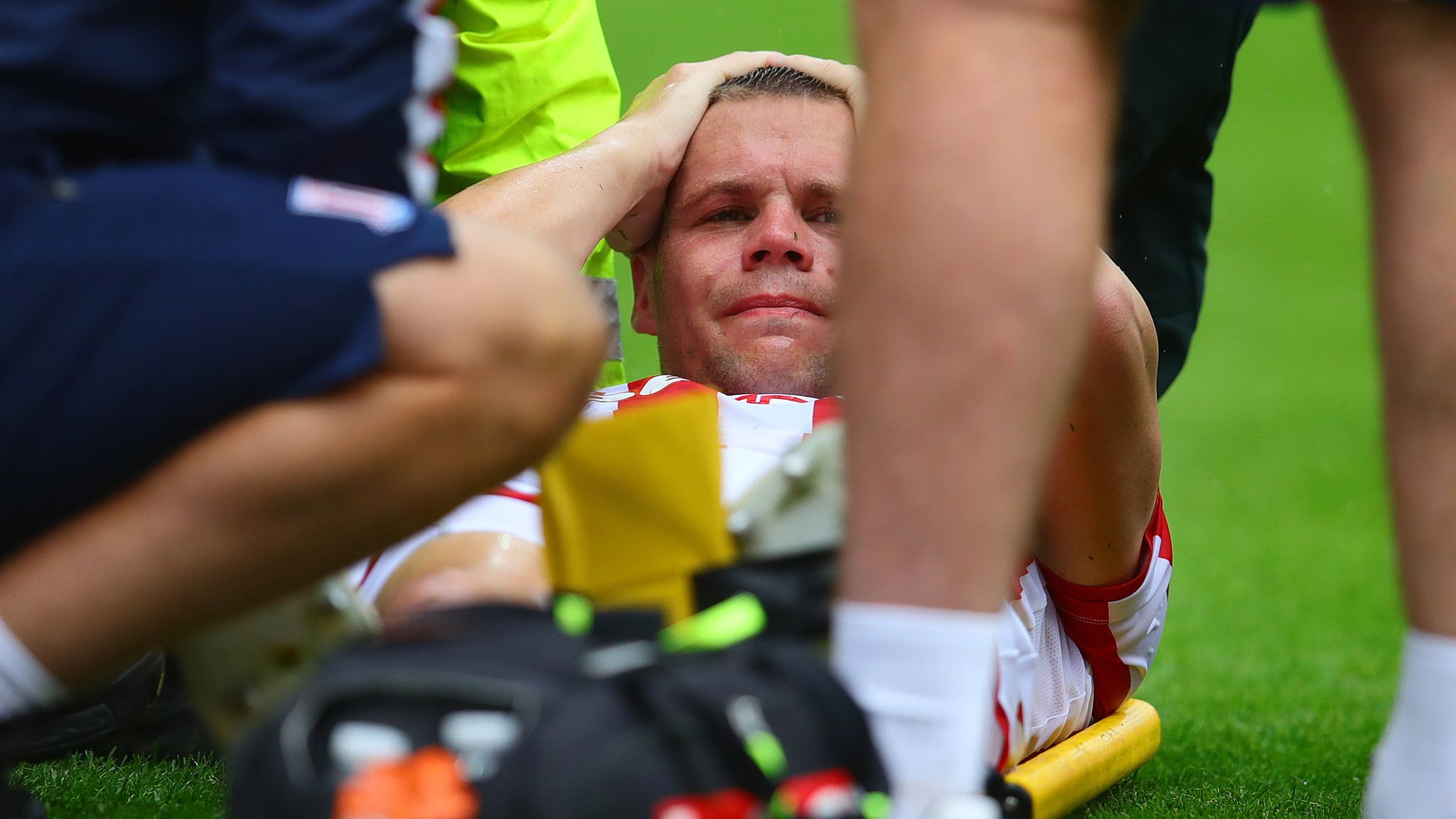 ryan shawcross injured