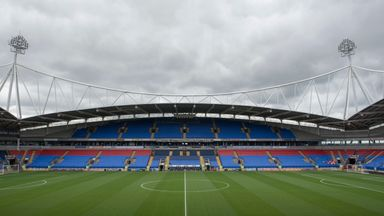 Bolton have been forced to call off a second pre-season friendly in the space of a week