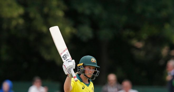 Cricket World Cup final to be shown free to air in UK