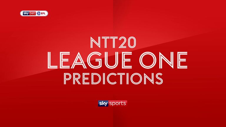 David Prutton's Sky Bet EFL opening weekend predictions | Football