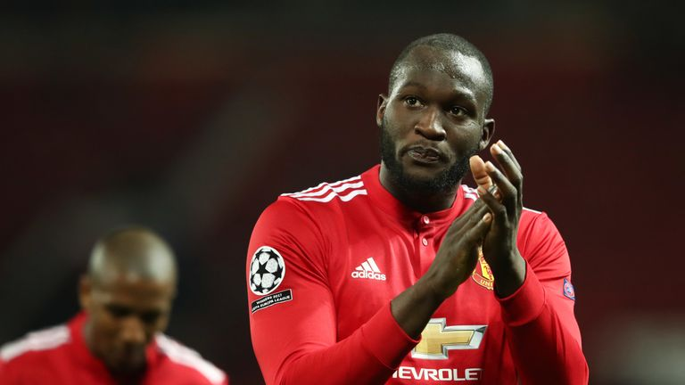 It's not just the transfer fee that could scupper any Romelu Lukaku move from Manchester United to Inter Milan.
