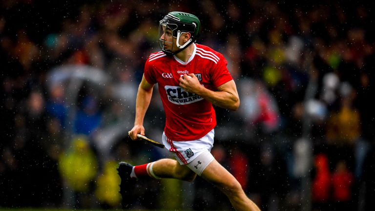 The Rebels' focus turns to Kilkenny on Sunday