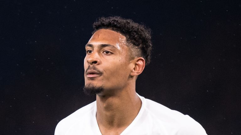 Will Sebastien Haller show the form he did in Germany at West Ham?