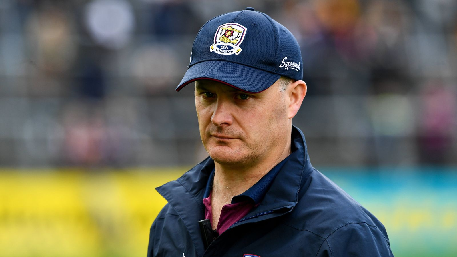 Galway hurling manager betting ipswich vs leeds betting expert sports