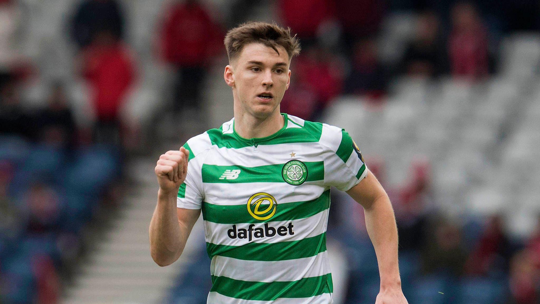 Image result for tierney