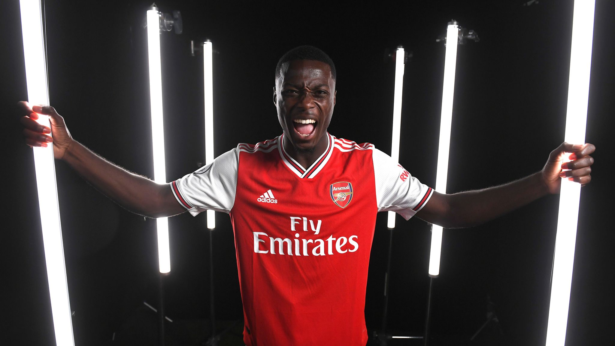 Premier League ins and outs: The 2019 summer transfer window