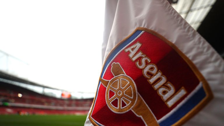 Arsenal Women have until August 20 to respond to the charge