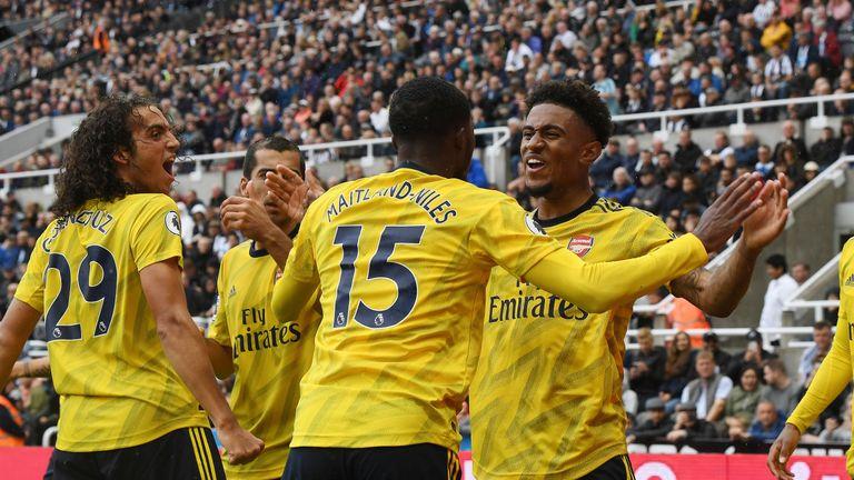 Tottenham Hotspur - Sky Sports Football